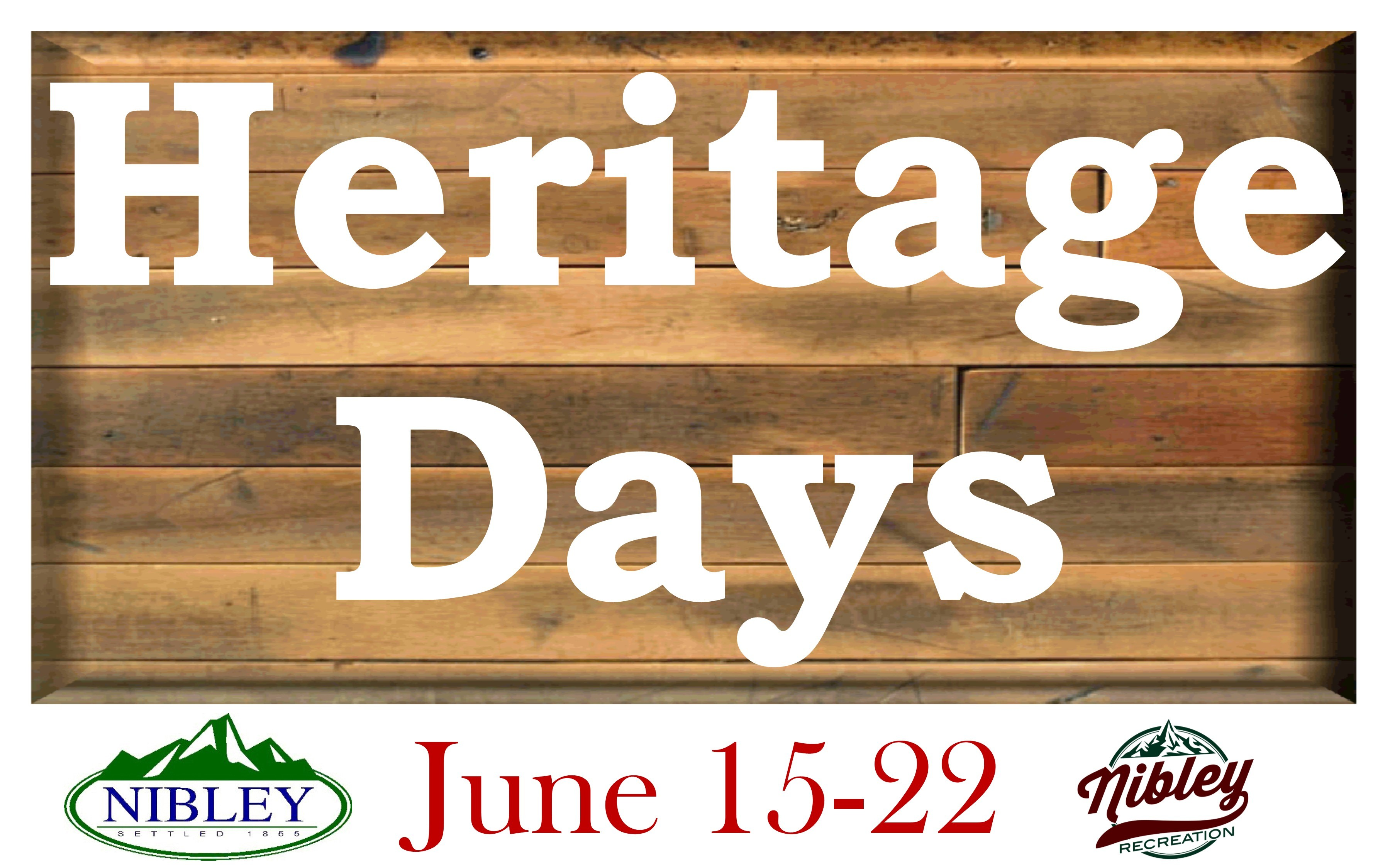 Heritage_Days_Save_the_Date_2019.jpg
