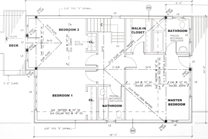 free-house-construction-plans-ORIGINAL